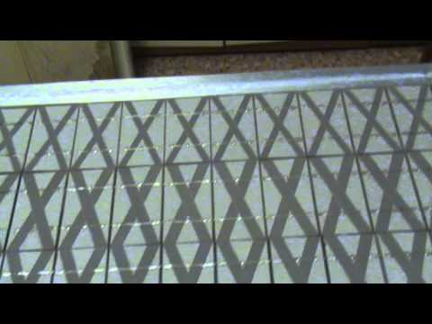 видео: Постройка Солнечной Батареи своими руками  новая версия