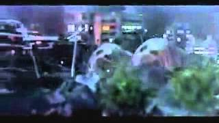 Mothra Song Godzilla Tokyo S O S