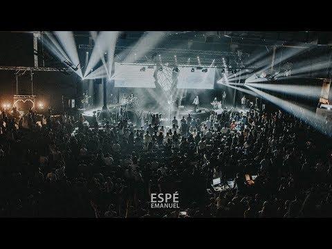 ESPÉ - Emanuel (Official)