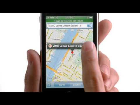 Iphone datování app ryby