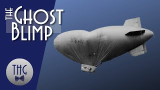 l-8-mystery-of-the-ghost-blimp