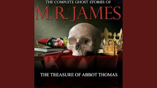 the-treasure-of-abbot-thomas---chapter-1