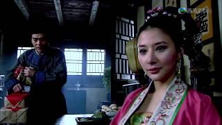 Hot Mỹ Nhân Trung Hoa Ngoại Tình - Vợ Tống Giang
