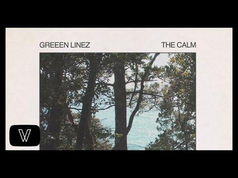 Greeen Linez - Dreamwalker Mp3