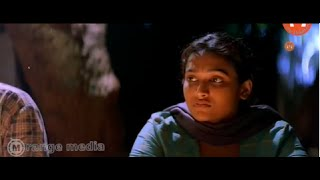 Drohi Telugu Movie Part 3  - Kamal Hassan, Arjun, Gautami, Geetha,