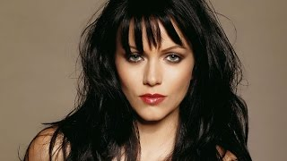OMG! Yana Gupta caught without underwear!! UNCENSORED