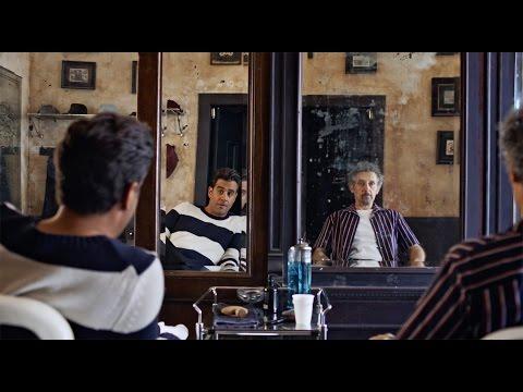 """HAIR"" 2017 – a rag & bone films production"
