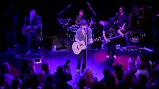 "The Goo Goo Dolls - ""Come To Me"" LIVE from The Troubadour April 3rd, 2013"