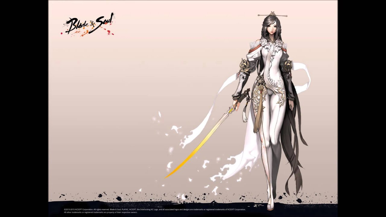 blade and soul founders pack giveaway blade and soul founders pack giveaway youtube 2556