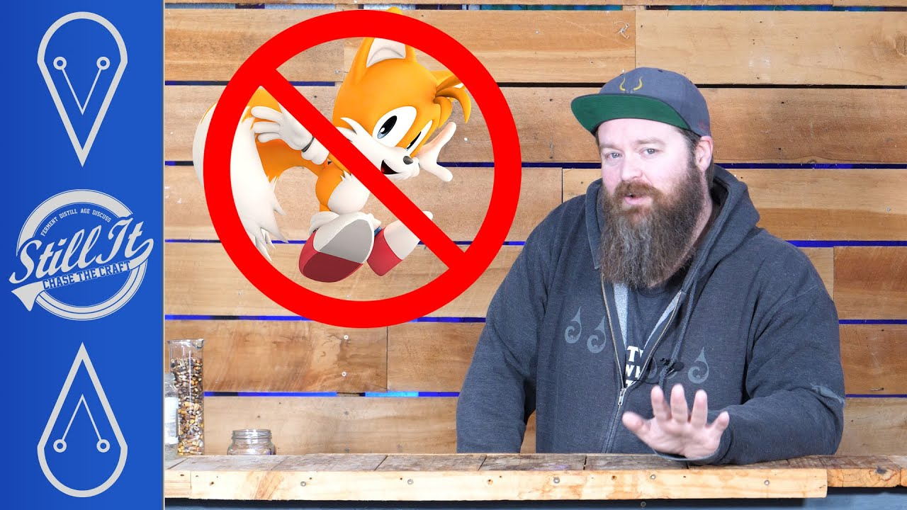What If You Don't Get Tails?