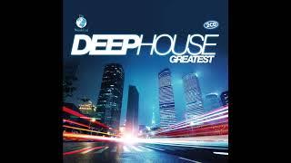 77d18d0a0f9108fc0d45c81e40d0aa3f--music-mix-dance-music Chillout Deep House Beach Mix