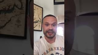 daniel bongino heres what i think the media is missing hd
