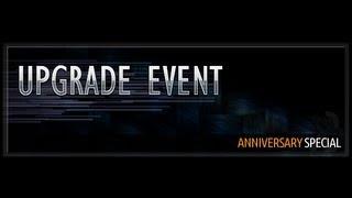 item 7th anniversary 42 7 sig orb upgrade cabal online
