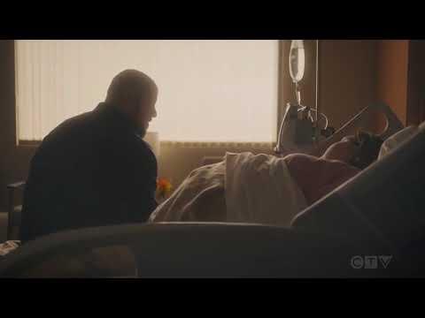 This is us season 4 Episode 18 Strangers Part 2 Season finale
