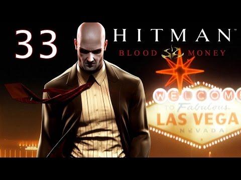 Let's Play Hitman Blood Money #033 - Requiem [Full-HD] [Deutsch] [FINALE]