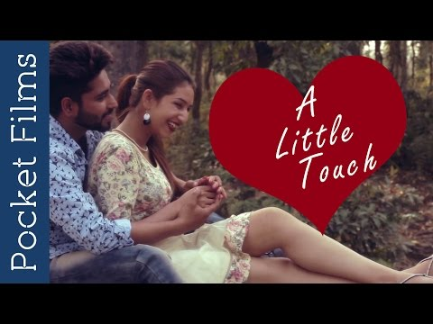 A Little Touch - Bangla Romantic Song |...