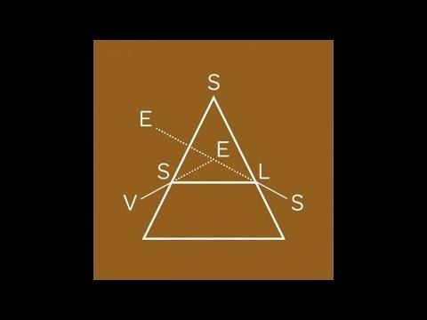 Vessels - Vertical (Jinjé Remix)