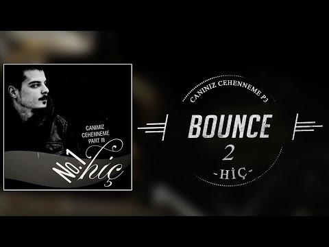 02. No.1 - Bounce
