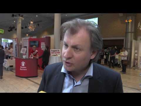 """Carl Schlyter (MP): """"Sverige är ett skatteparadis"""""""