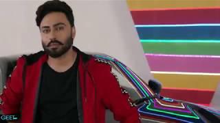 Muchh💪Rakhi da Muchha Mood k||Geet mp3||Nishan Bhullar||Deep Jandu||Satti Dhillon Status