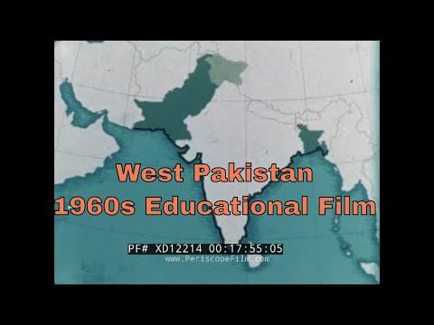 west-pakistan-1960s-educational-travelogue-film-karachi-lahore-peshawar-xd12214