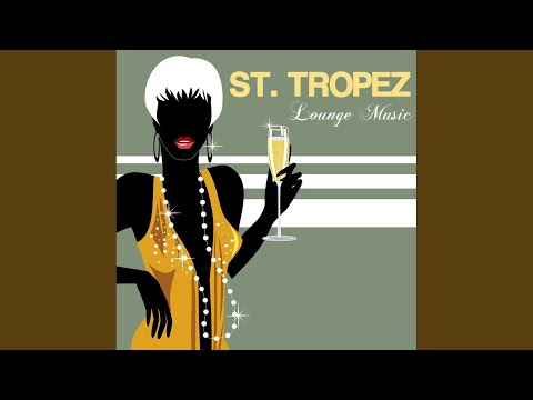 Saint Tropez Radio Lounge