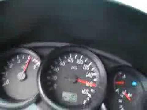 mazda bt-50 top speed 2.5 diesel - youtube