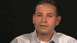 Glioblastoma Survivor: Jairo Venegas