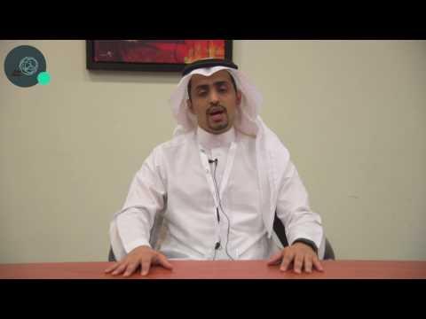 Service App , OQAL Riyadh - عرض تطبيق خدمة في لقاء عقال الرياض الثاني والأربعون