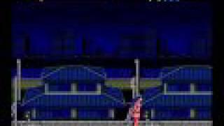 Mega Drive Longplay [065] Valis III