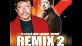 Download TU BHI KISI KA PYAR NA PAY!!! flv MP3 song and Music Video