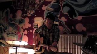 Unplugged 09 - The Blowers Daughter - Ed Lytton Cobbold