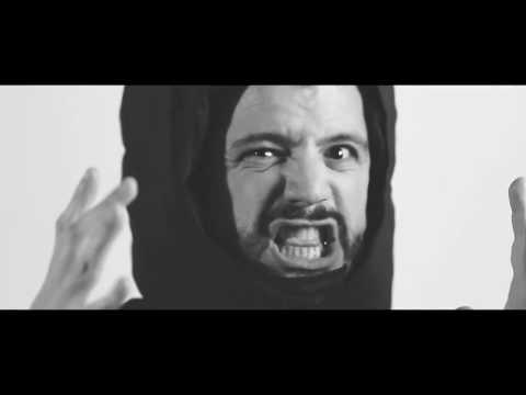 Carballo - Despegue