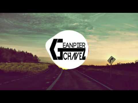 Mi Gente Remix -  Conor Maynard Ft Geanpier Chavez