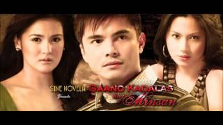 Video Gaano Kadalas Ang Minsan Theme - La Diva download MP3, 3GP, MP4, WEBM, AVI, FLV November 2017