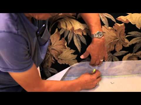 Tempe, AZ | Custom Upholstery by Manuel Durazo | Furniture