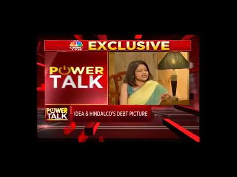 Exclusive Interview of Kumar Mangalam Birla, Chairman of Aditya Birla Group | Power Talk | CNBC TV18