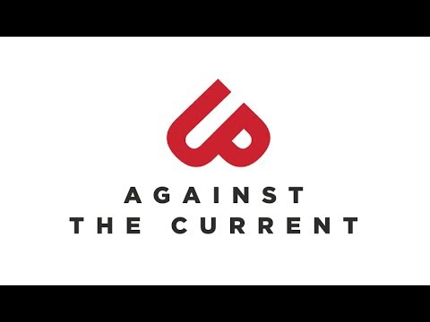ATC W/ Charles Cooke: Standing For Conservatism In The Age Of Trump
