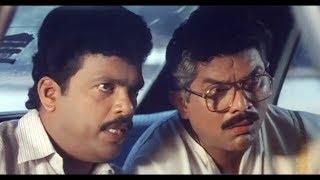 Jagadish & Jagathy Non Stop Comedy Scnes | Hit Comedy Movie Scenes | Sreenivasan & Salim Kumar