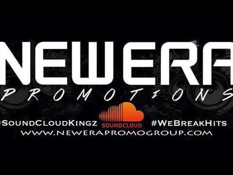 King Von X Lil Durk – Crazy Story 2.0 (Fast) **Download Link**