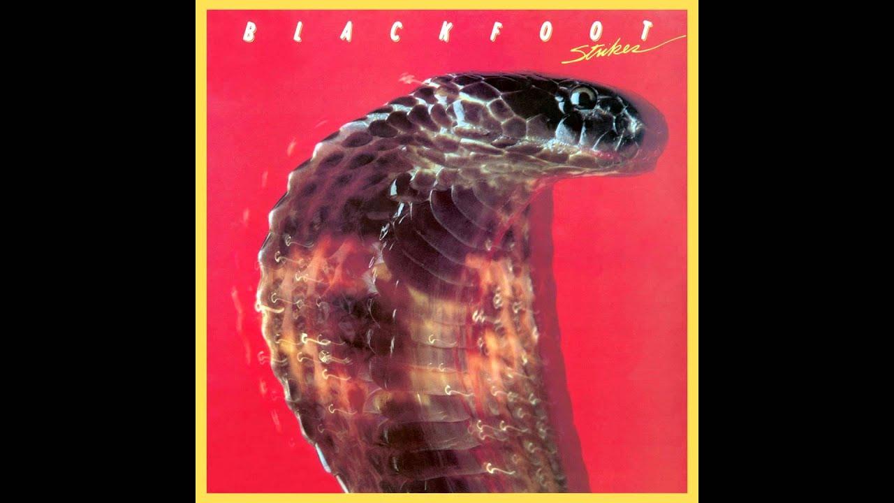 blackfoot-highway-song-queenigma