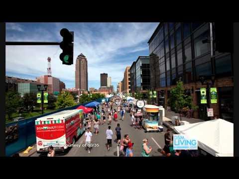 8035 Music Festival