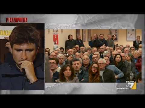 Campagna referendaria, le ultime mosse di Renzi e D'Alema