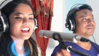 Selfie Hanaula by Shankar Thapa(Smile) and Laxmi Nepali