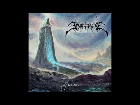 Incandescence - The Ashes Are Falling Mp3
