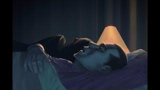 ¿Los ronquidos de tu pareja no te dejan dormir?