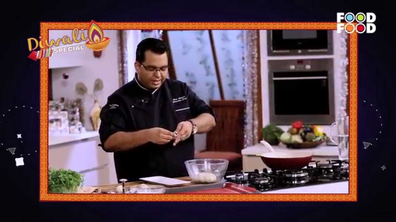 Foodfood Diwali Special Episode 1 Youtube