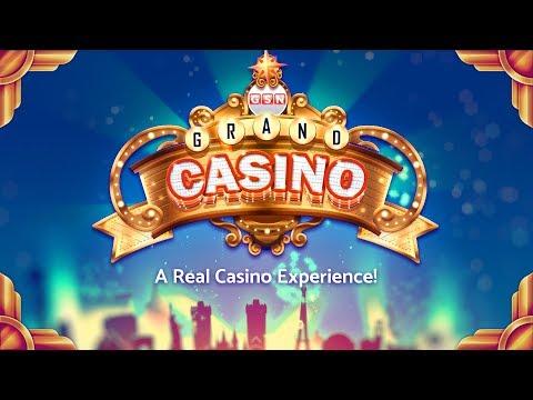 play casino grand