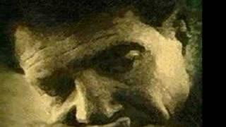 Shajarian - Darvag  ( داروگ شجریان )