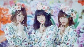 欅坂46 『音楽室に片想い』Short Ver.